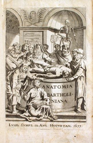 Image of Bartholin-1677-0fp