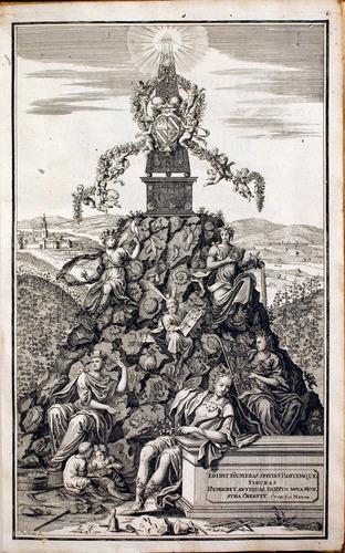 Image of Beringer-1726-000-fp