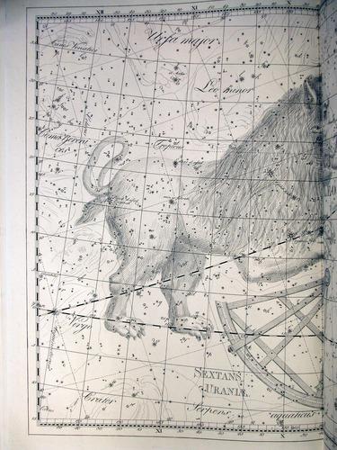Image of Bode-1801-13-l