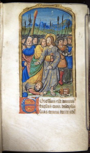 Image of BookofHours-c.1500-France-5.36a-0037