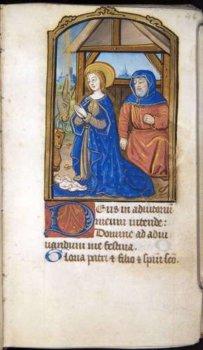 Image of BookofHours-c.1500-France-5.36a-0091