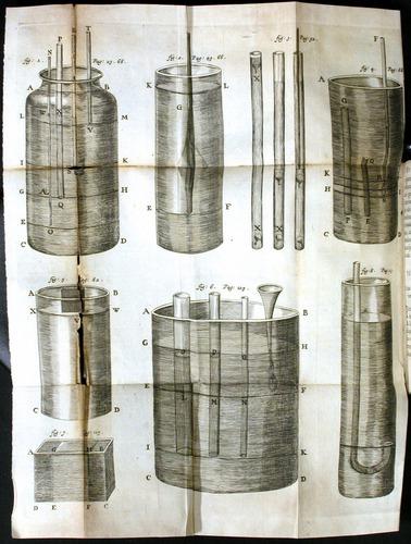 Image of Boyle-1670-022-pl