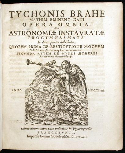Image of Brahe-1648-000tp