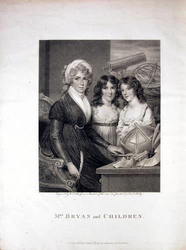 Image of Bryan-1797-fp