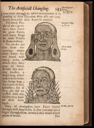 Image of Bulwer-1653-149