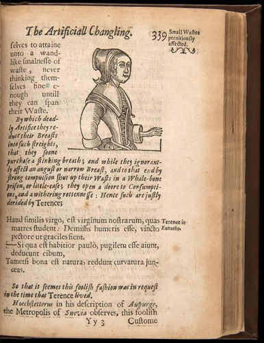 Image of Bulwer-1653-339