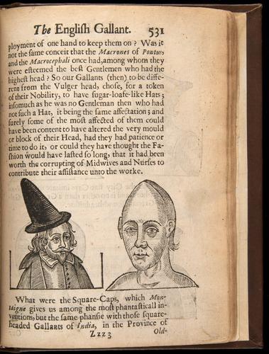 Image of Bulwer-1653-531