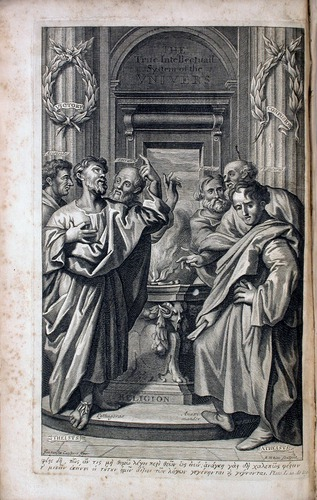 Image of Cudworth-1678-0fp