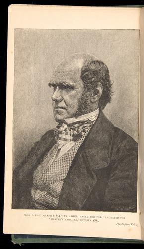 Image of Darwin-F1453.1-1887-000-fpv