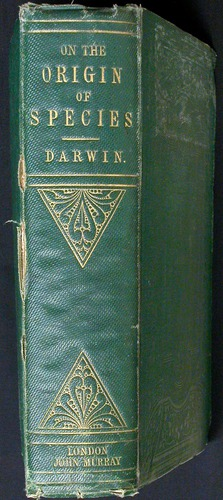 Image of Darwin-F373-cop3-1859-000-book