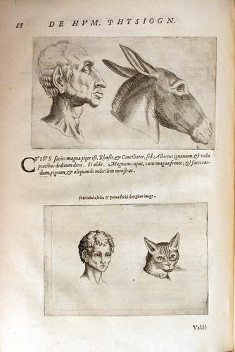 Image of DellaPorta-1586-88