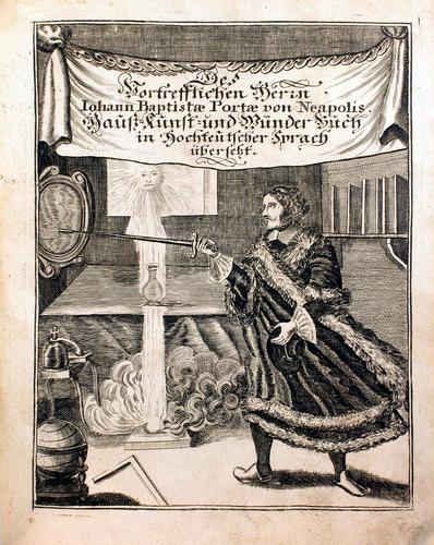 Image of DellaPorta-1713-fp-portrait