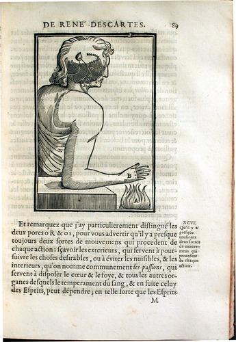 Image of Descartes-1677-Paris-89