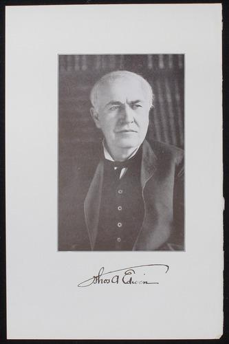Image of Edison-Portrait-SPC-001