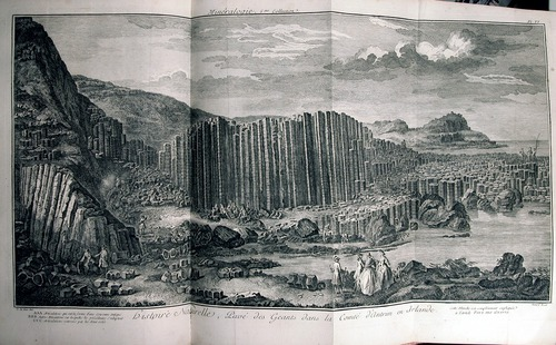 Image of Encyclopedie-1749-GC