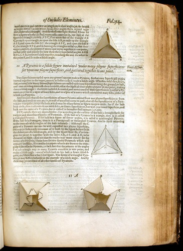 Image of Euclid-1570-solids