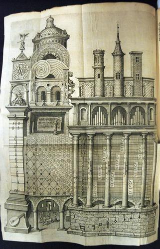 Image of Fludd-1617-t2-160