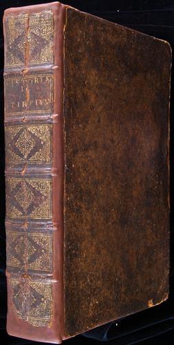 Image of Fuchs-1542-000-book