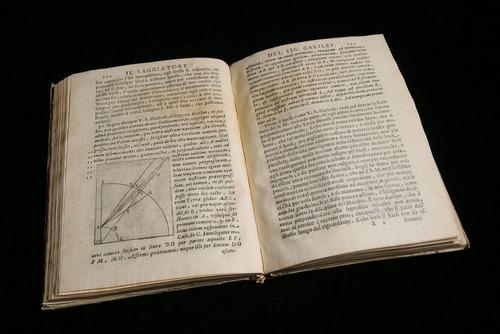 Image of G-14-Gal-Sag-1623-6