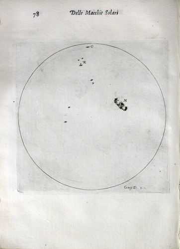 Image of Galileo-1613-Pt2-78