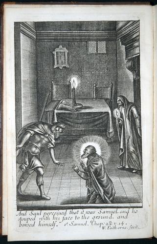 Image of Glanvil-1682-00000-fp1