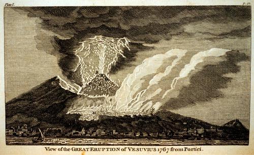 Image of HamiltonW-1772-Plate1
