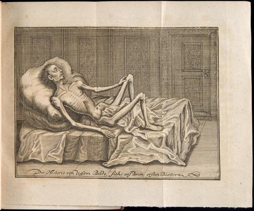 Image of Henckel-1745-000-z03v-p1r