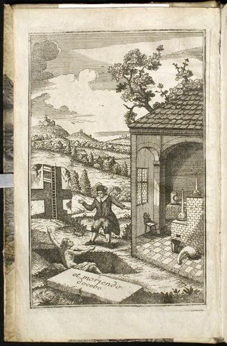 Image of Henckel-1747-00000-fp