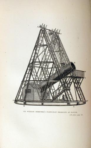 Image of HerschelC-1879-29-telescope