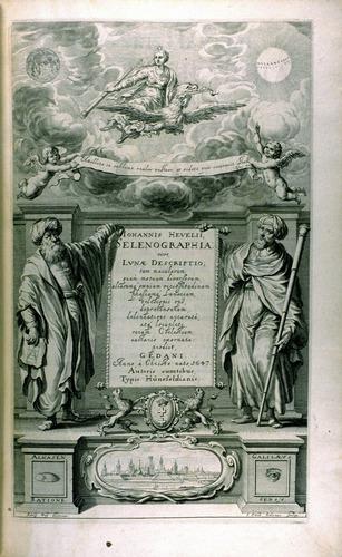 Image of Hevelius-1647-0000fp