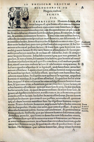 Image of Hildegard-1533-A1r