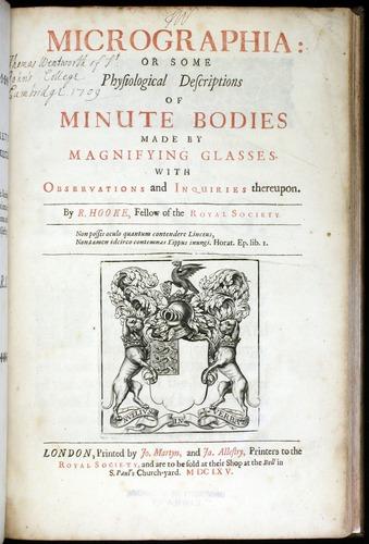 Image of Hooke-1665-00000-tp