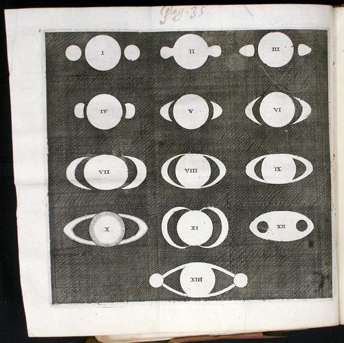 Image of Huygens-1659-034b-pl