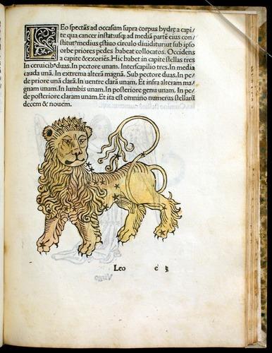 Image of Hyginus-1485-E3r