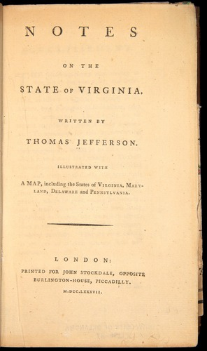 Image of Jefferson-1787-000-tp