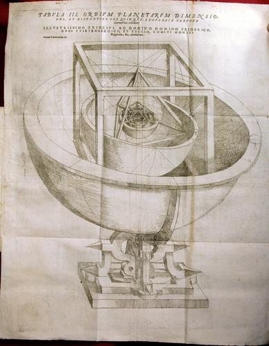 Image of Kepler-1596-zzzz-det-024-b