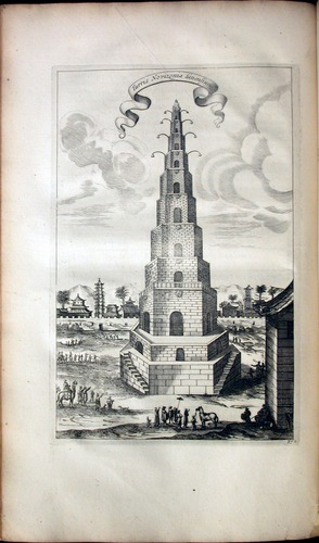Image of Kircher-1667-pl-16