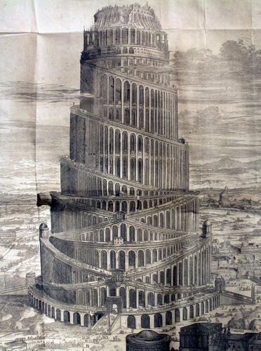 Image of Kircher-1679-040-pl-d