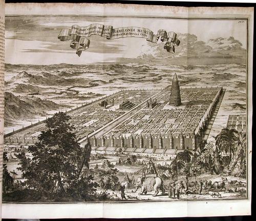 Image of Kircher-1679-052-pl