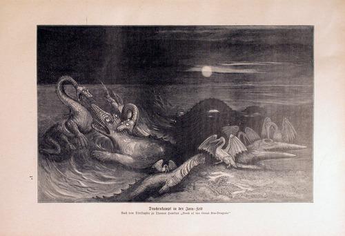 Image of Kraemer-1902-v1-003-ZuraZeit