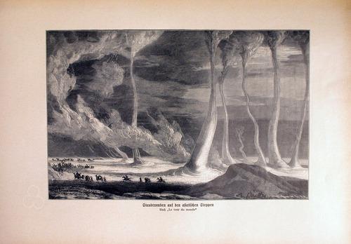 Image of Kraemer-1902-v1-322-tornados