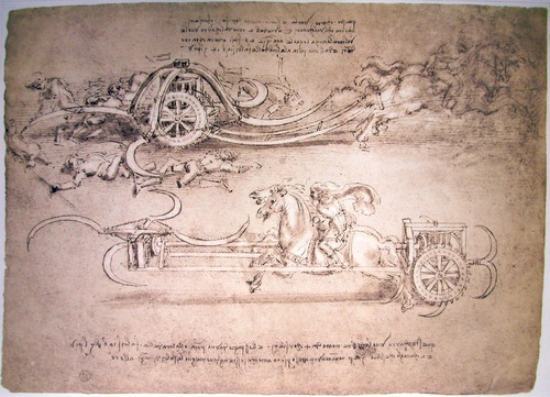 Image of Leonardo-1939-00001