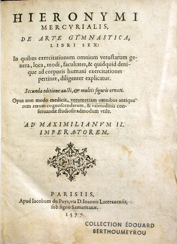 Image of Mercurialis-1577-0tp
