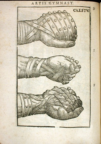 Image of Mercurialis-1577-74v