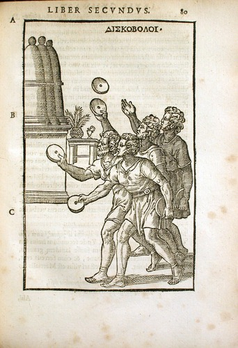 Image of Mercurialis-1577-80r