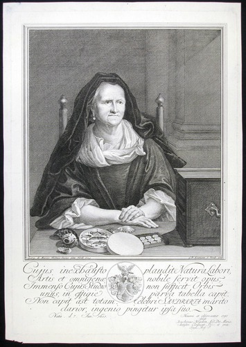 Image of Merian-Portrait-SPC-001