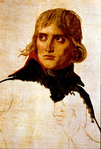 Image of Napoleon-Young