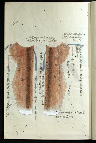 Image of Nobutoyo-1556-1846b-004