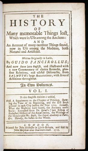 Image of Pancirollus-1715-000-tp