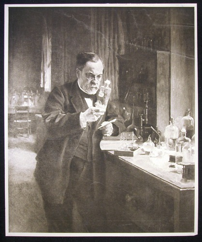 Image of Pasteur-Portrait-SPC-001